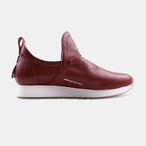 Women's Your Turn - Laceless - comunitymade