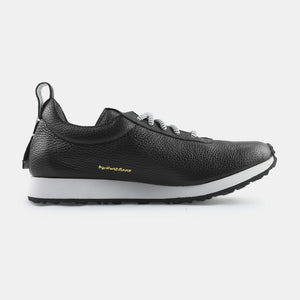 Men's Traction LE - Golf - COMUNITYmade