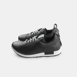 Men's Traction LE - Golf