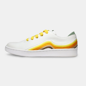 Women's Westsider LE - Sunset