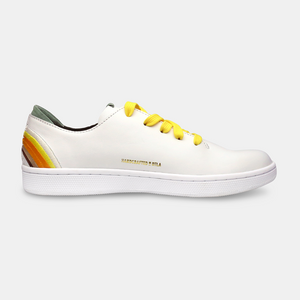 Men's Westsider LE - Sunset