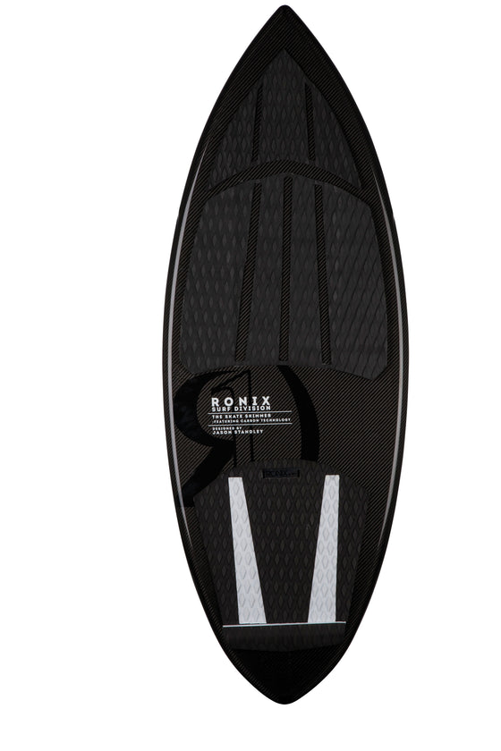 Carbon Air Core 3 - The Skimmer 2018
