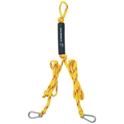 AIRHEAD AHTH-1 Airhead Tow Harness 12 ft - Wakeboss