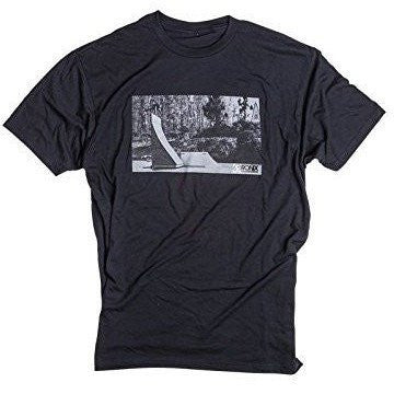 Ronix Shred For Brad T-Shirt - Wakeboss