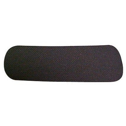 O'Brien Rear Toe Footpad - Wakeboss