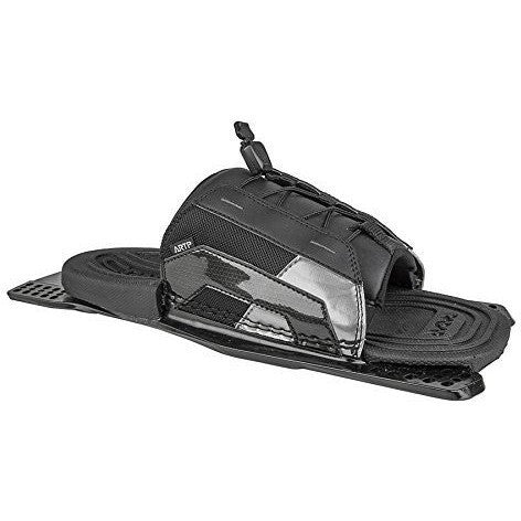 Radar Adjustable Rear Toe Plate Water Ski Binding ARTP - Wakeboss