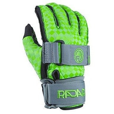 Radar Ergo K Water Ski Gloves - Wakeboss