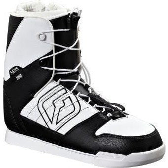 CWB Men's Prizm Boots - Wakeboss