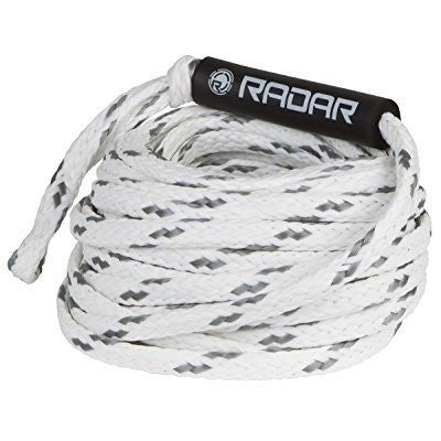 Radar 60FT 2.3K Tube Rope - Wakeboss