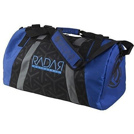 Radar Gear Duffle Bag - Wakeboss