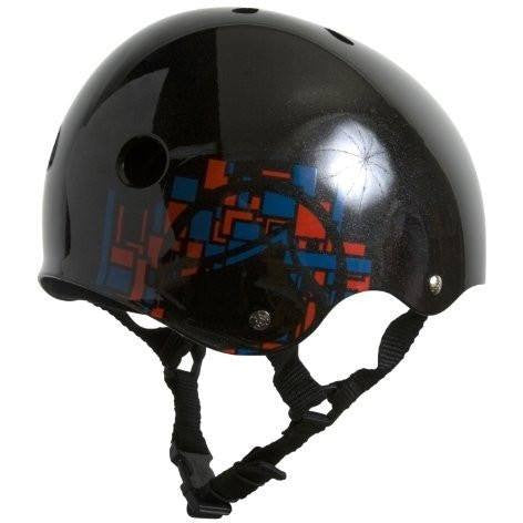 Liquid Force Helmet Fooshee Comp - Wakeboss