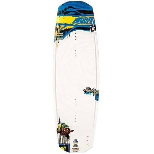 O'Brien Fremont Wakeboard - Wakeboss
