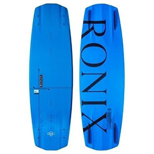 Ronix One ATR S Wakeboard Mens - Wakeboss