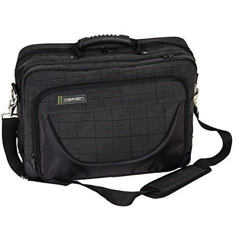 O'Brien Laptop Bag - Wakeboss