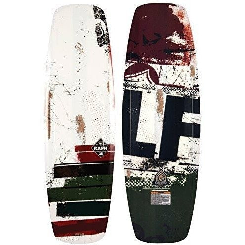 Liquid Force Raph Wakeboard Mens - Wakeboss