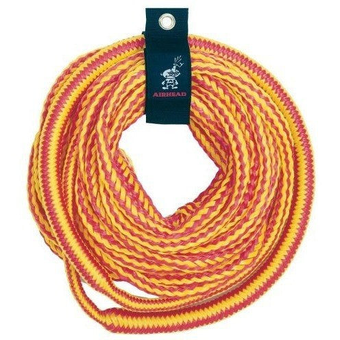 AIRHEAD AHTRB-50 Bungee Tow Rope - Wakeboss
