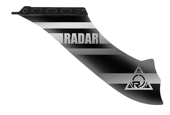Radar The Distance Touring SUP Fin Paddle Board