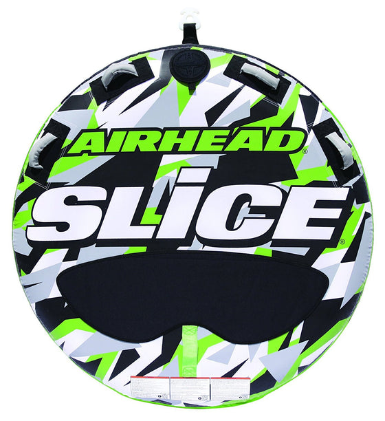 Airhead Slice 2 Person Tube