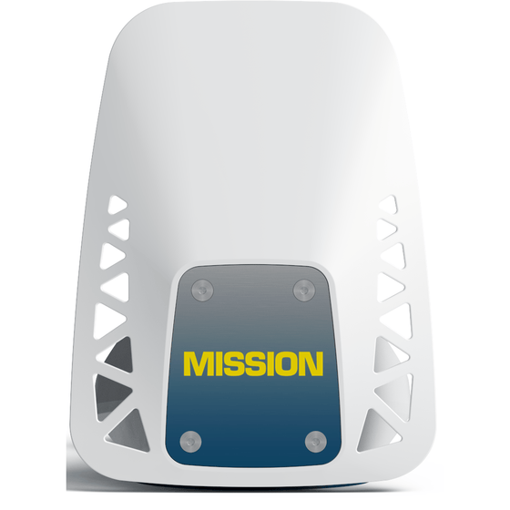 Mission Delta Wakesurf Device - Wakeboss