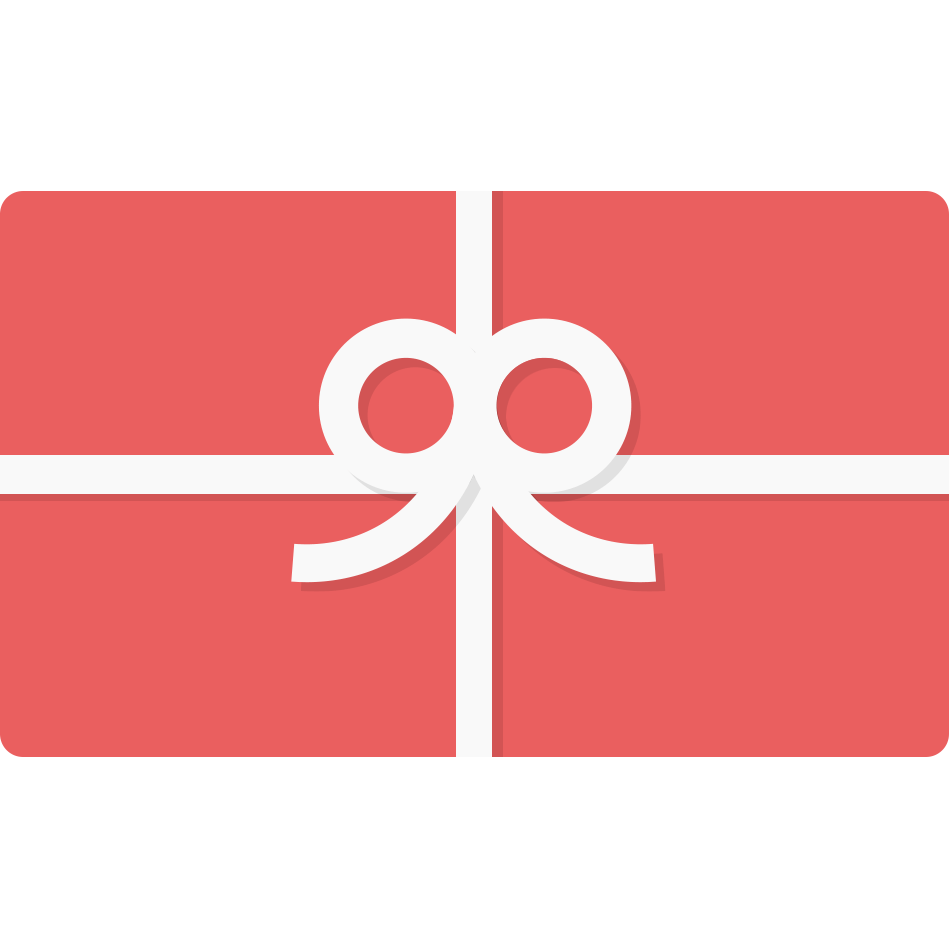 Gift Card - Wakeboss