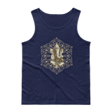 Ganesha Men's Tank Top