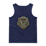 Hanuman Men's Tank Top