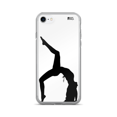 iPhone 7/7 Plus Case | Yoga