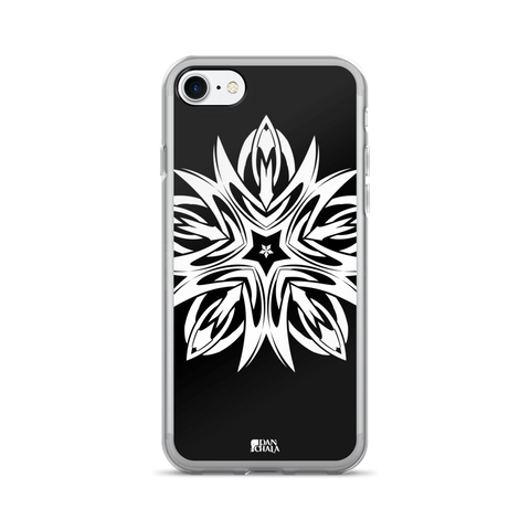 iPhone 7/7 Plus Case | Mandala