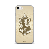 iPhone 7/7 Plus Case | Ganesha