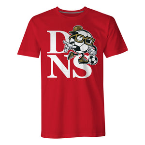 DONS Graphic - Mens T-Shirt