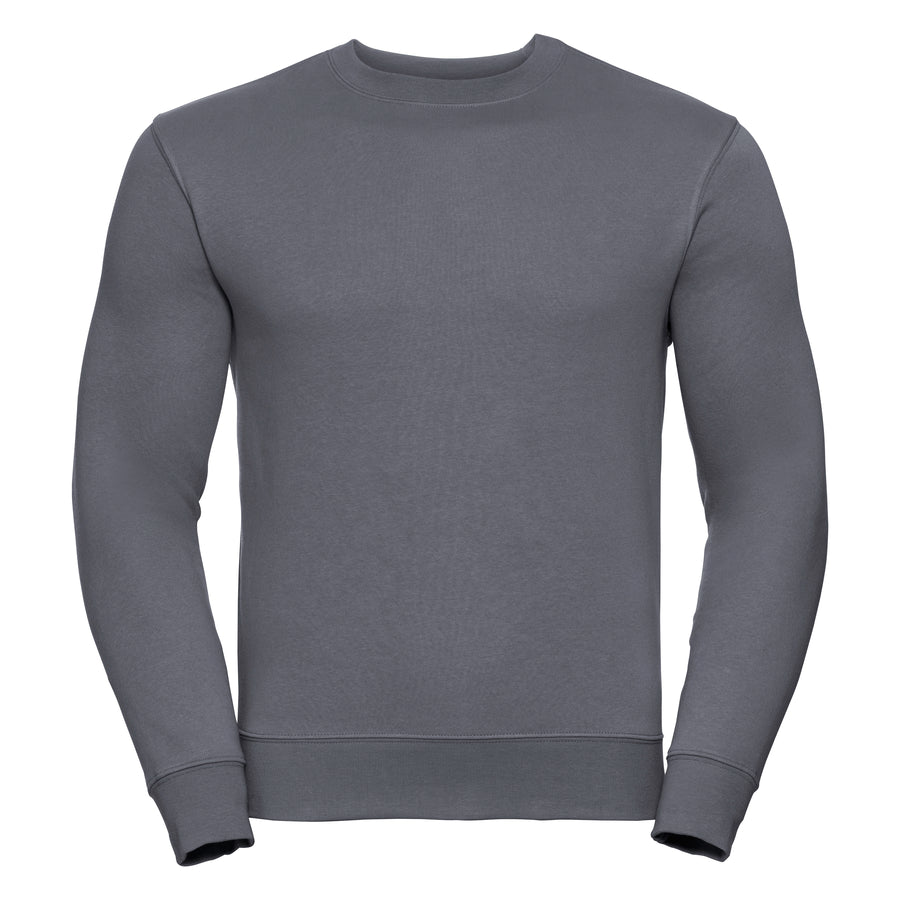 Russell Authentic Sweatshirt - Adults