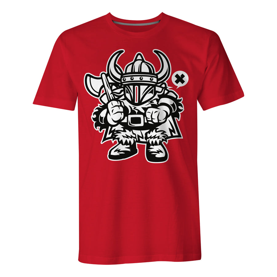Viking - Mens T-Shirt