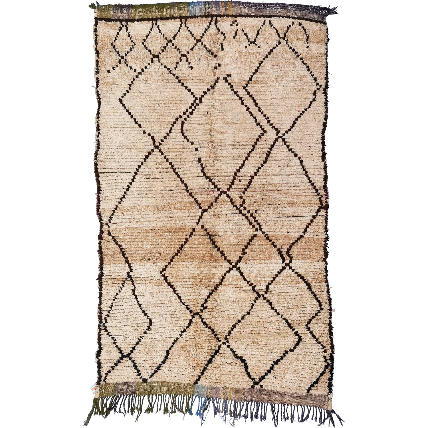 archieves products find collections maven star vr vintage market collection dust rug moroccan by