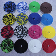 Bicycle Handlebar 2000 mm By 30 mm Tape in 15 Colors (Sold in pairs.) - JoshuaTreeDepot
