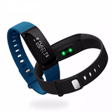 V07 Smart Watch Measures Blood Pressure & Heart Rate Available In 3 Colors - JoshuaTreeDepot