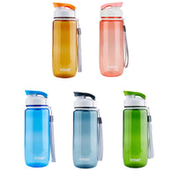 Sports Water Bottle 560 ml or 590 ml