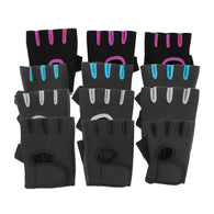 Men's & Women's Sports  Gloves in 4 Colors - Joshua Tree Depot