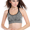 Women's Sports Bra in 4 Colors - JoshuaTreeDepot