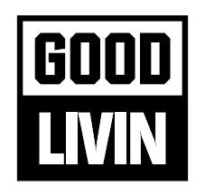 Good Livin Worldwide