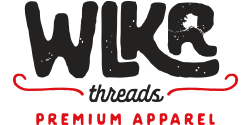 WLKR Threads & Design