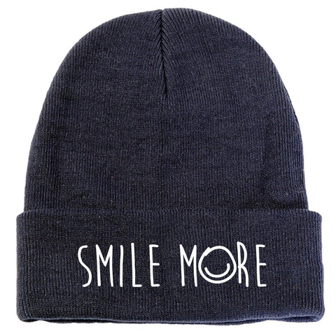 Cute Winter Beanie For Women
