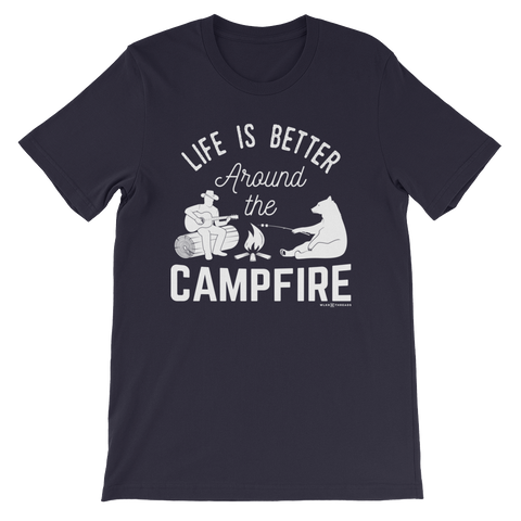 best camping shirts 2018