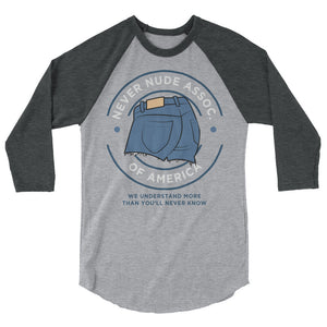 arrested development t-shirts