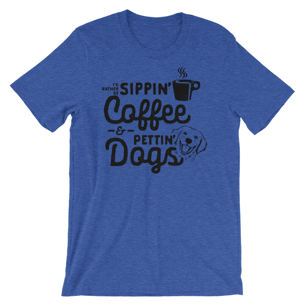 funny dog t shirts for women