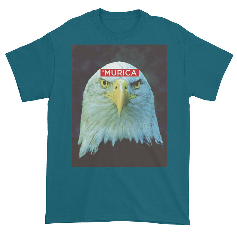 Bald Eagle America Shirt