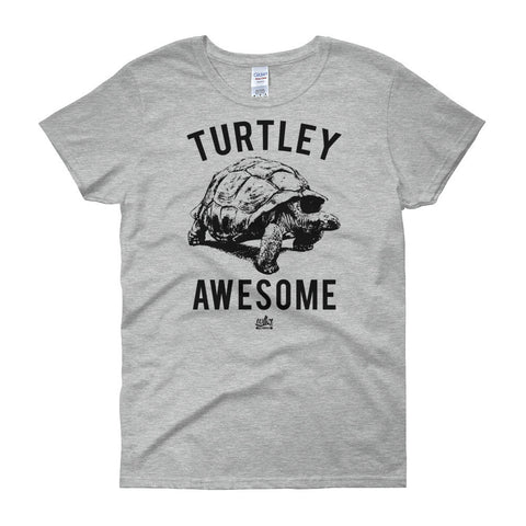 funny turtle shirt