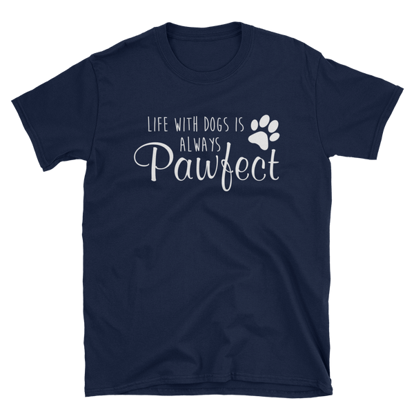 best t shirts for dog lovers