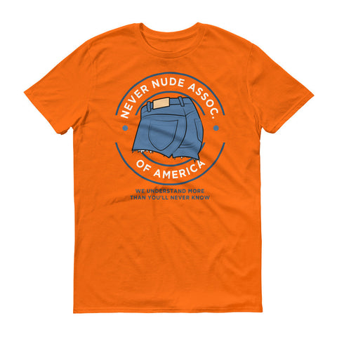 funny arrested development t-shirts
