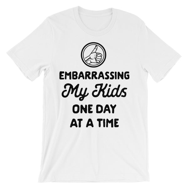 funny dad t shirts online