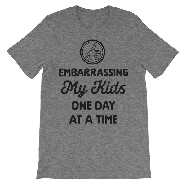 best funny dad shirts online
